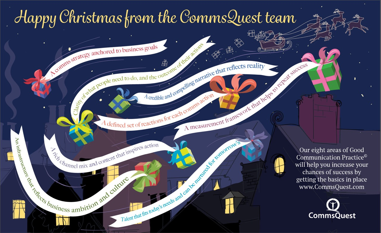 Commsquest chrimbo card rev4-01_Web_version